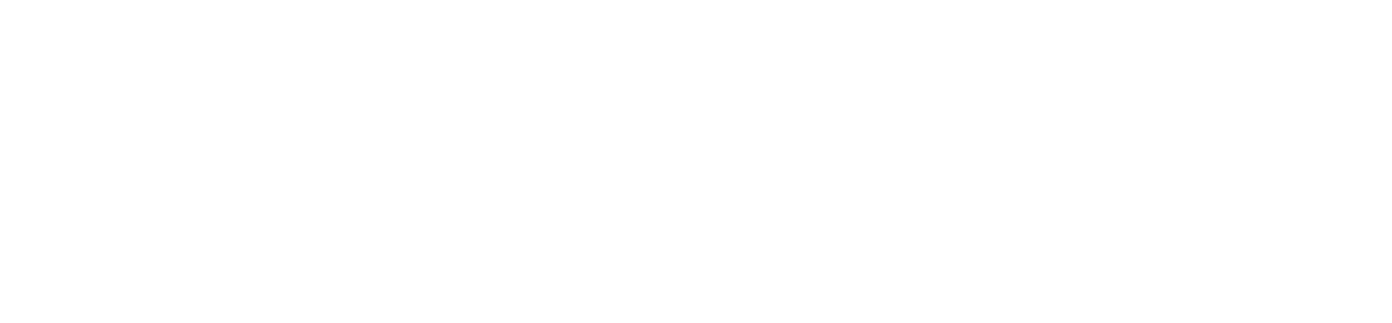 logo duwest