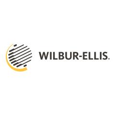 Willbur-Ellis