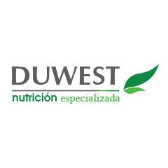 Duwest Nutrición Especializada