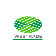 westrade